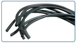 Extruded-Rubber-Hose-Tube