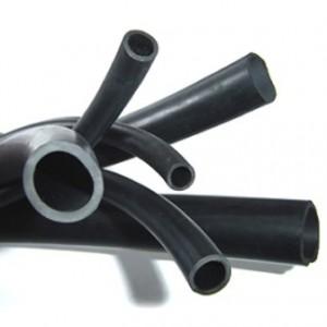 nat-rubber$6213049